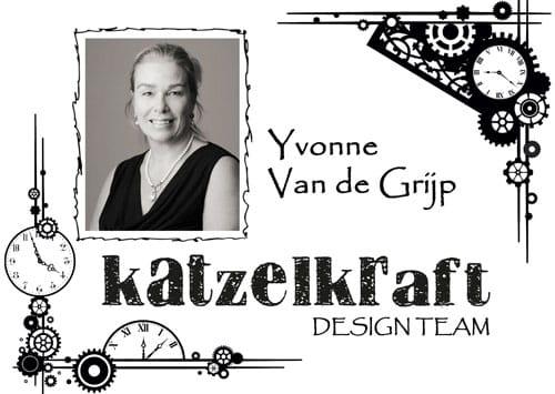 DT-Yvonne [1]